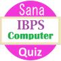 icon IBPS Computer Quiz