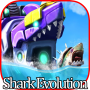 icon Advice For Hungry Shark Evolution