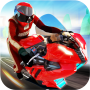 icon Xtreme Hover