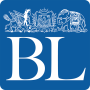 icon Business Line
