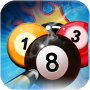 icon 8 Ball Pool - Pool 8 offline trainer