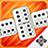 icon Domino 94.0.17