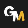 icon Gambinomafia.com