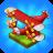 icon Merge Airplane 2.3.0