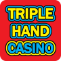 icon Triple Play Video Poker