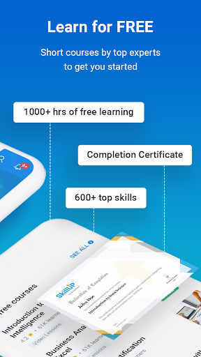 Simplilearn Online Courses