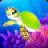 icon Splash 1.941
