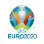 icon UEFA EURO 2020 Official