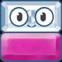 icon Unblock Jewels