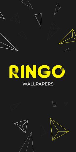Ringo Wallpapers