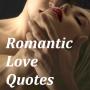 icon Romantic Love Quotes