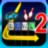 icon Lets Bowl 2 2.4.14