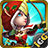 icon com.igg.castleclash_fr 1.6.2