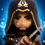 icon Assassin's Creed Rebellion