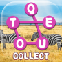 icon Quotes Collect Puzzle