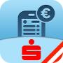 icon ErsteBank/Sparkasse netbanking