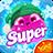 icon Farm Heroes Super Saga 1.30.0.4