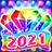 icon Jewel Hunter 3.19.13