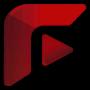 icon FlixAL - Live TV, Filma dhe seriale me titra shqip