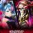 icon Valkyrie 7.8.0