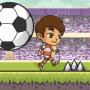 icon com.FootbalRun.Adventuregame
