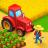 icon com.playrix.township 8.1.0