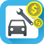 icon Car Expenses (Manager)