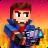 icon Pixel Gun 3D 21.1.2