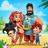 icon Family Island 202008.0.7899