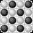 icon Ataxx 1.5.5