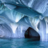 icon Cave Jigsaw Puzzles 2.10.11