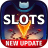 icon Scatter Slots 3.78.1