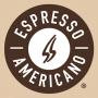 icon Espresso Americano
