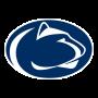 icon Penn State Athletics