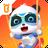 icon com.sinyee.babybus.world 8.39.13.00