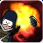icon Grenadier
