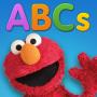 icon Elmo Loves ABCs