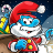 icon Smurfs 1.55.0