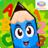 icon Marbel Menulis 2.0.1