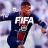 icon FIFA Mobile 14.3.01