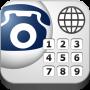 icon FCC International