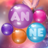 icon com.unicostudio.wordgameturkish 1.3.1