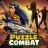 icon Combat 31.0.0