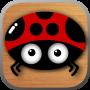 icon Bug Saver