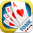icon Tonk 8.6