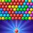 icon Bubble Shooter 2.5.1.36