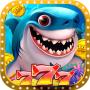 icon 777 Shark Bomb
