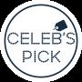 icon CELEB'S PICK(셀럽스픽) :셀럽 스타일 매거진