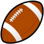 icon Football Score Tracker