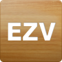 icon ezViewer(Comic,TXT Viewer)